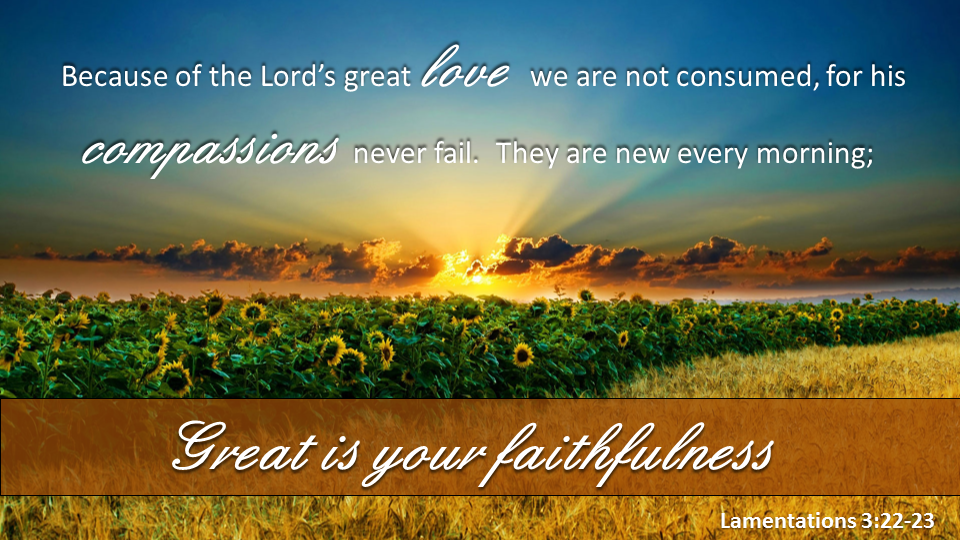 Great-is-Your-Faithfulness