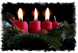 third advent